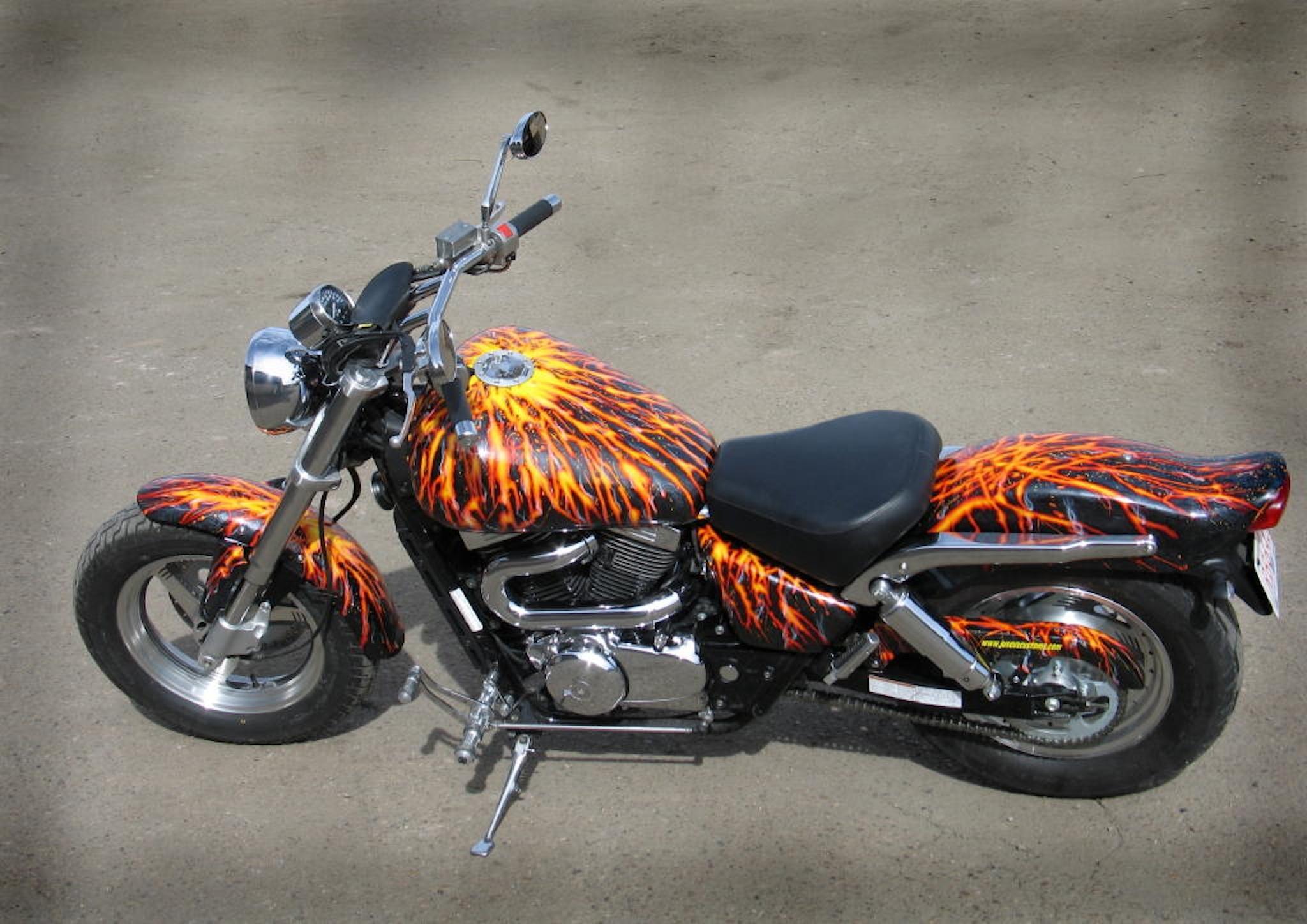 lave-bike