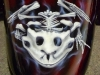 copy_0_skully-frog-2