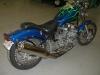 honda-hardtail-supercharger