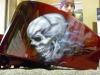 skully-frog-1