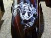 skully-frog-5