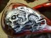 skully-frog-6