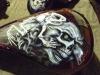 skully-frog-7
