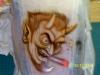 tiki-devil-2