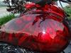 vamp-girl-in-red