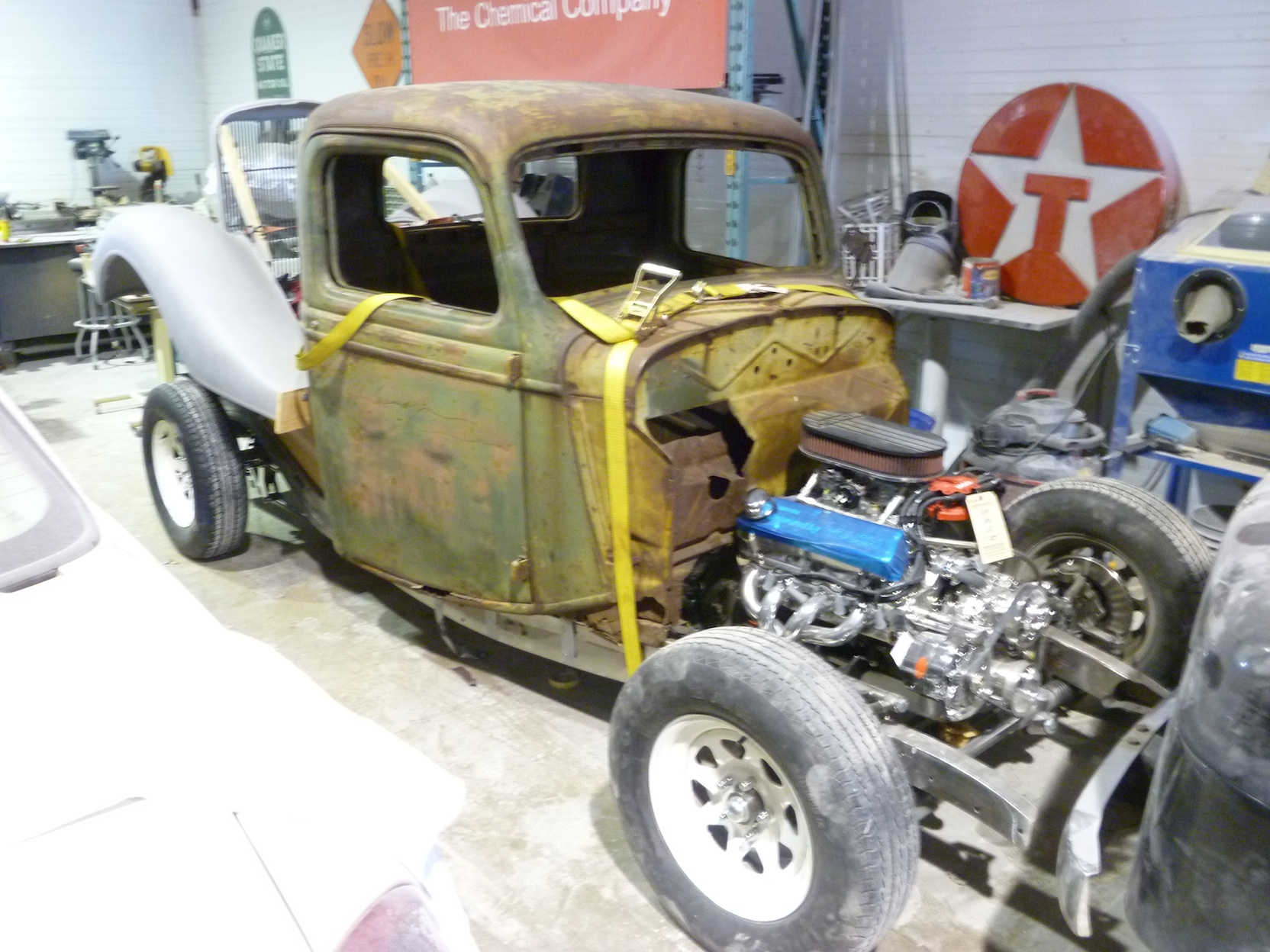 36-ford-2