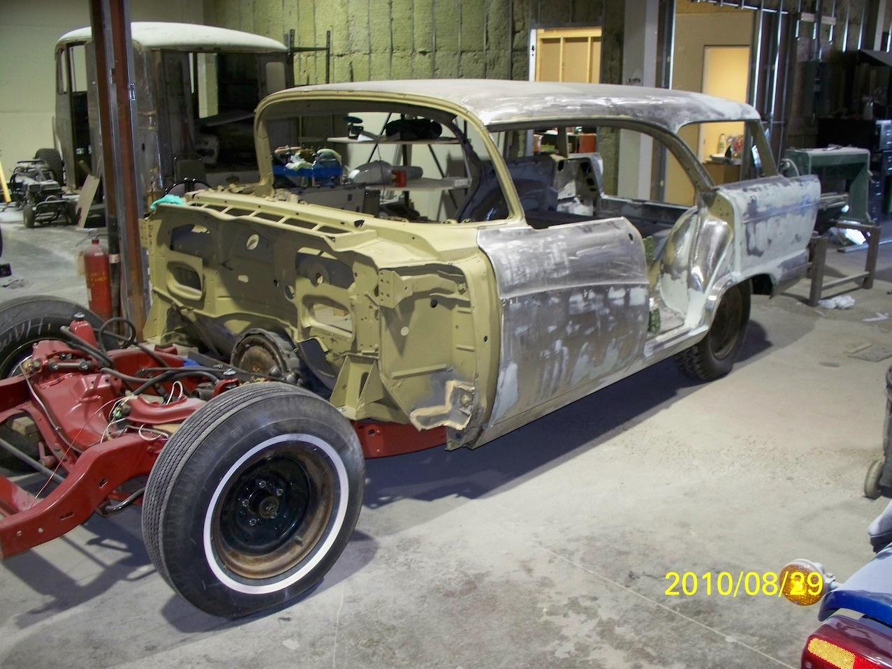 58-buick-wagon-1