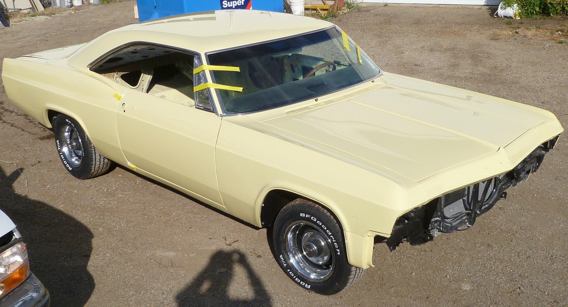 copy_0_65-impala-1