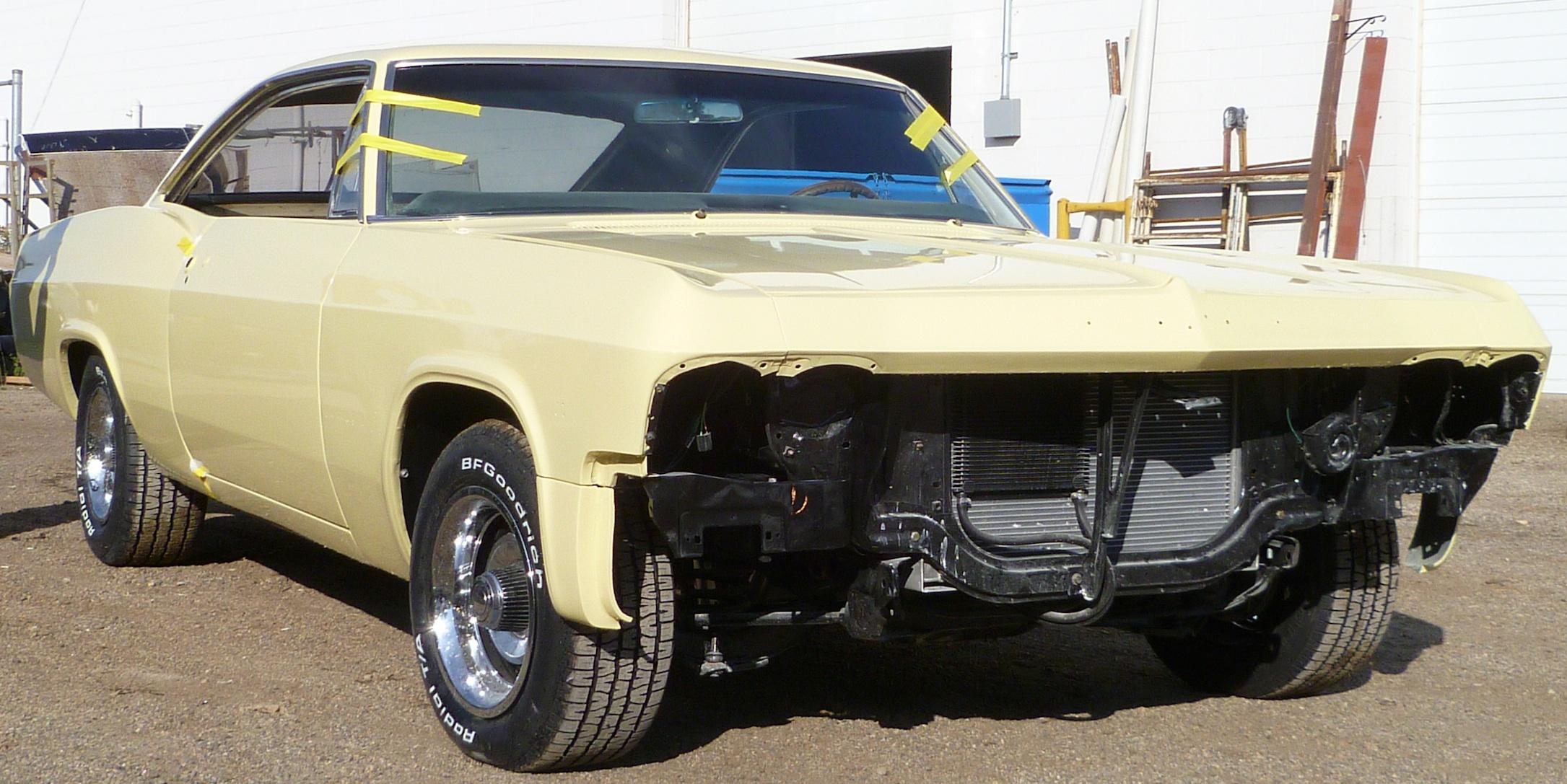 copy_0_65-impala-2