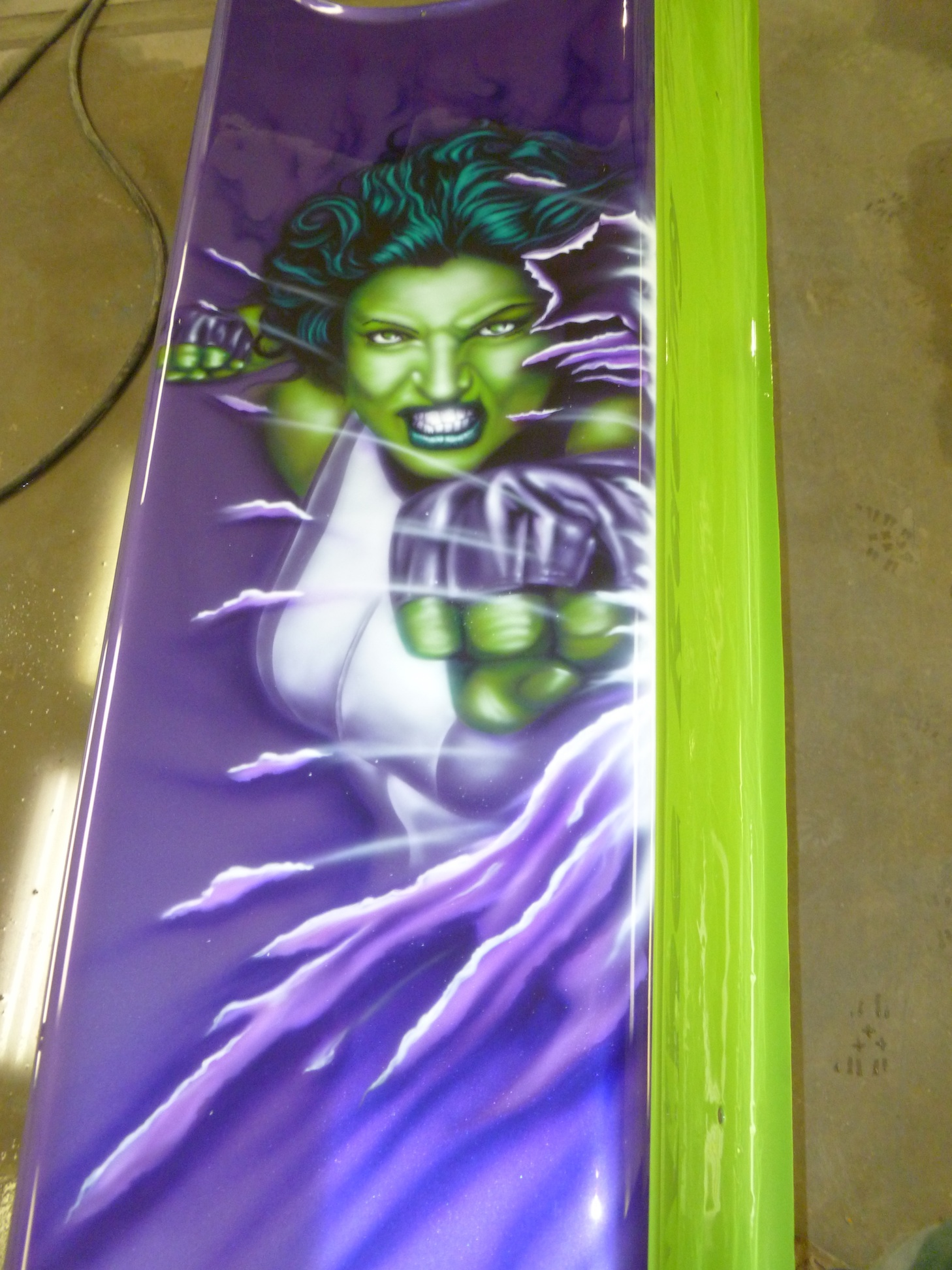 she-hulk-jr-dragster