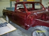 copy_0_67-chev-shortbox-2