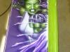 she-hulk-jr-dragster