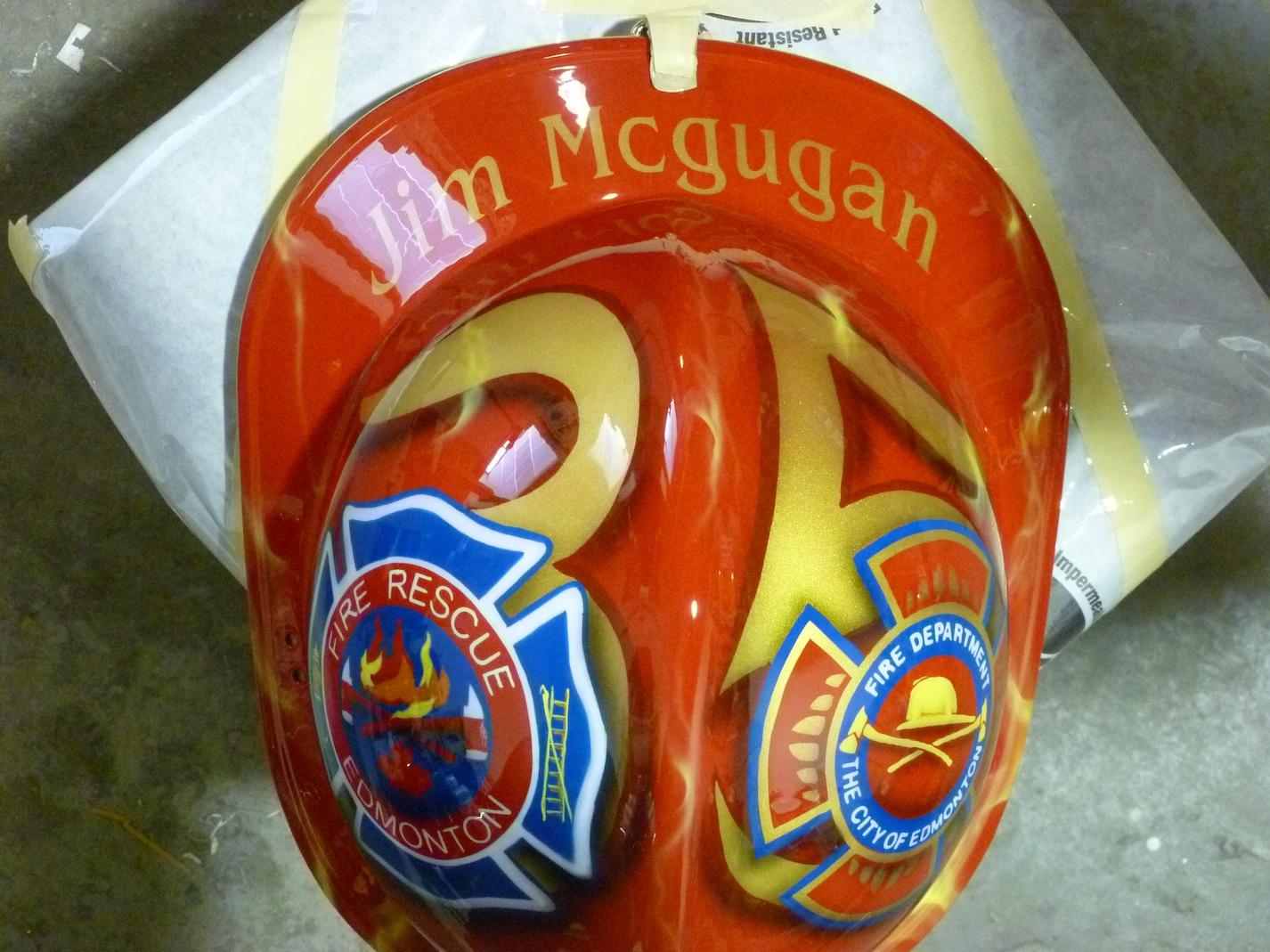 fire-helmet-for-jim