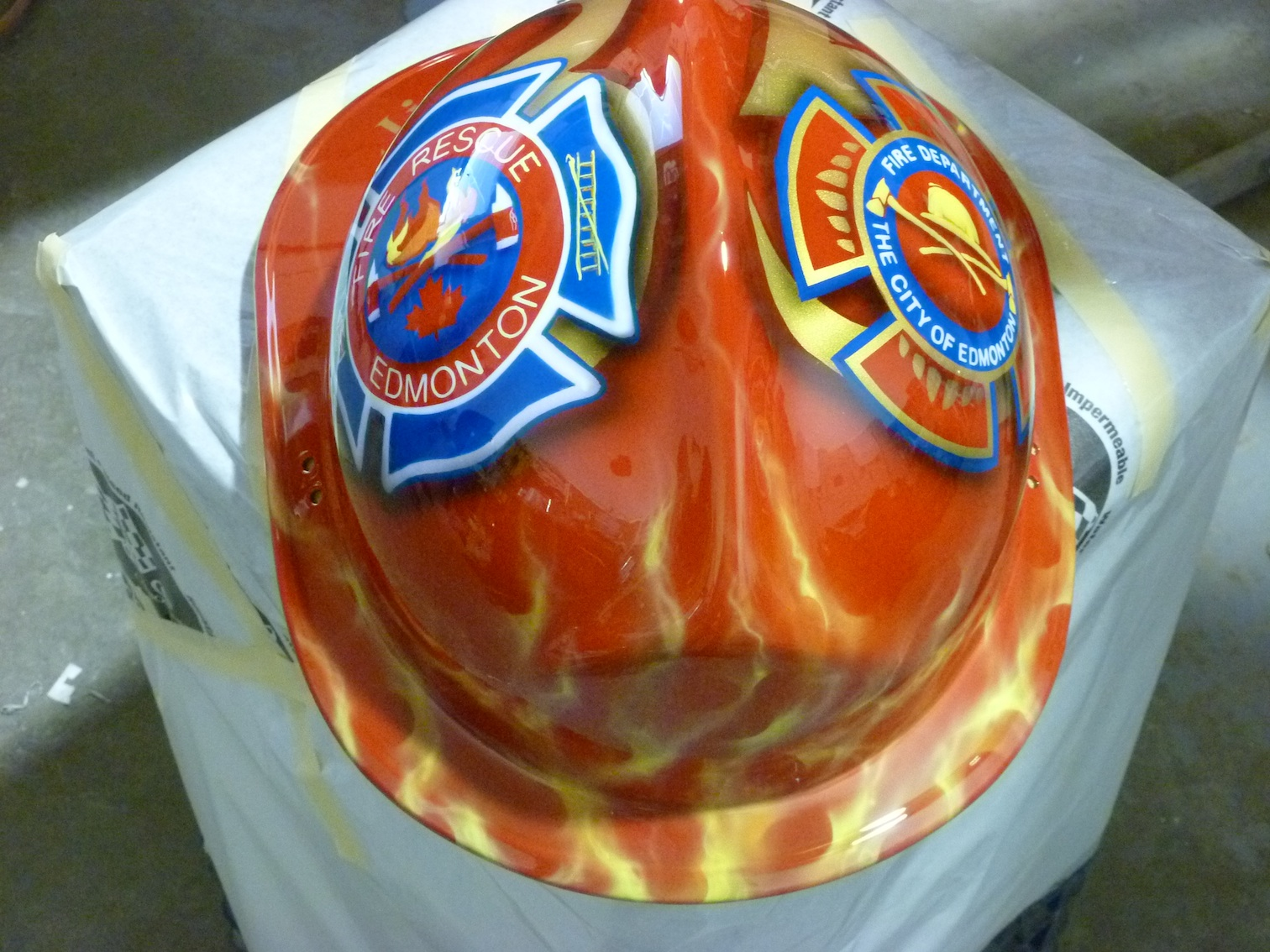 firemans-helmet-2
