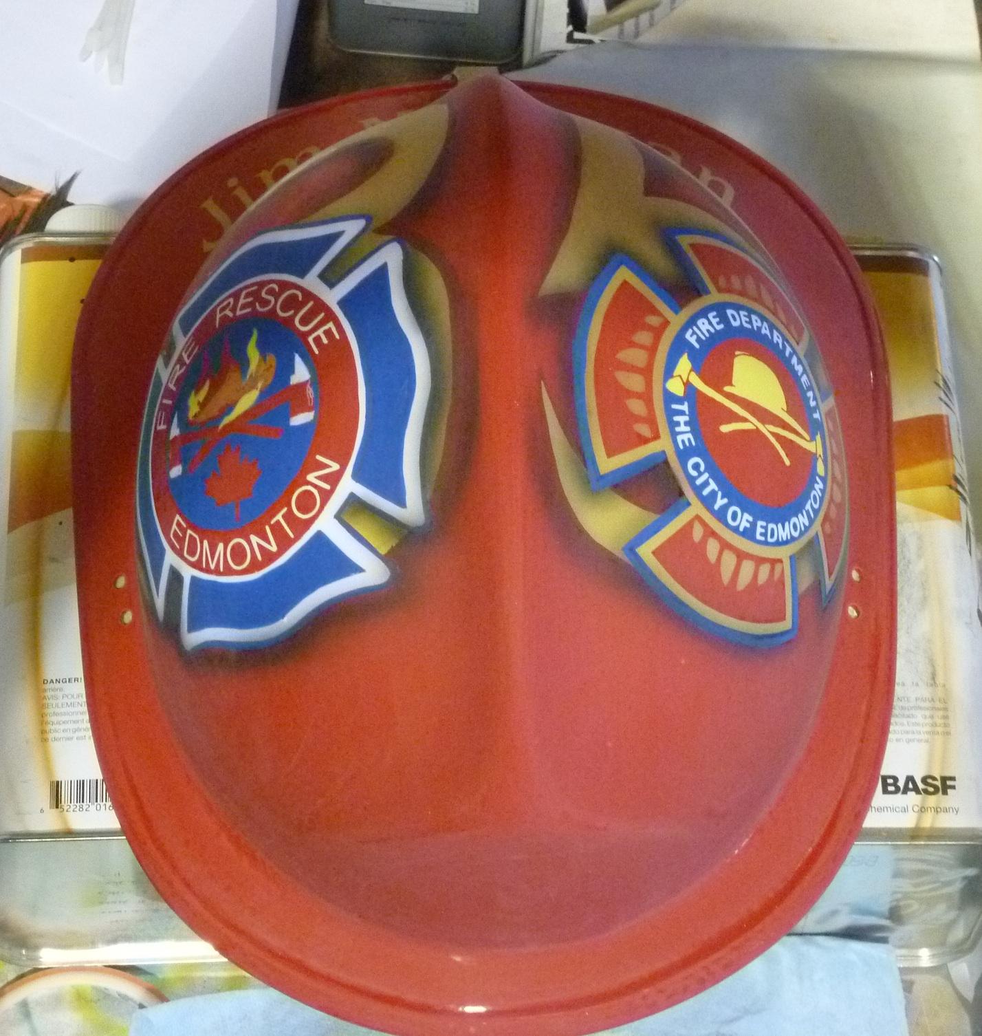 fire-man-lid