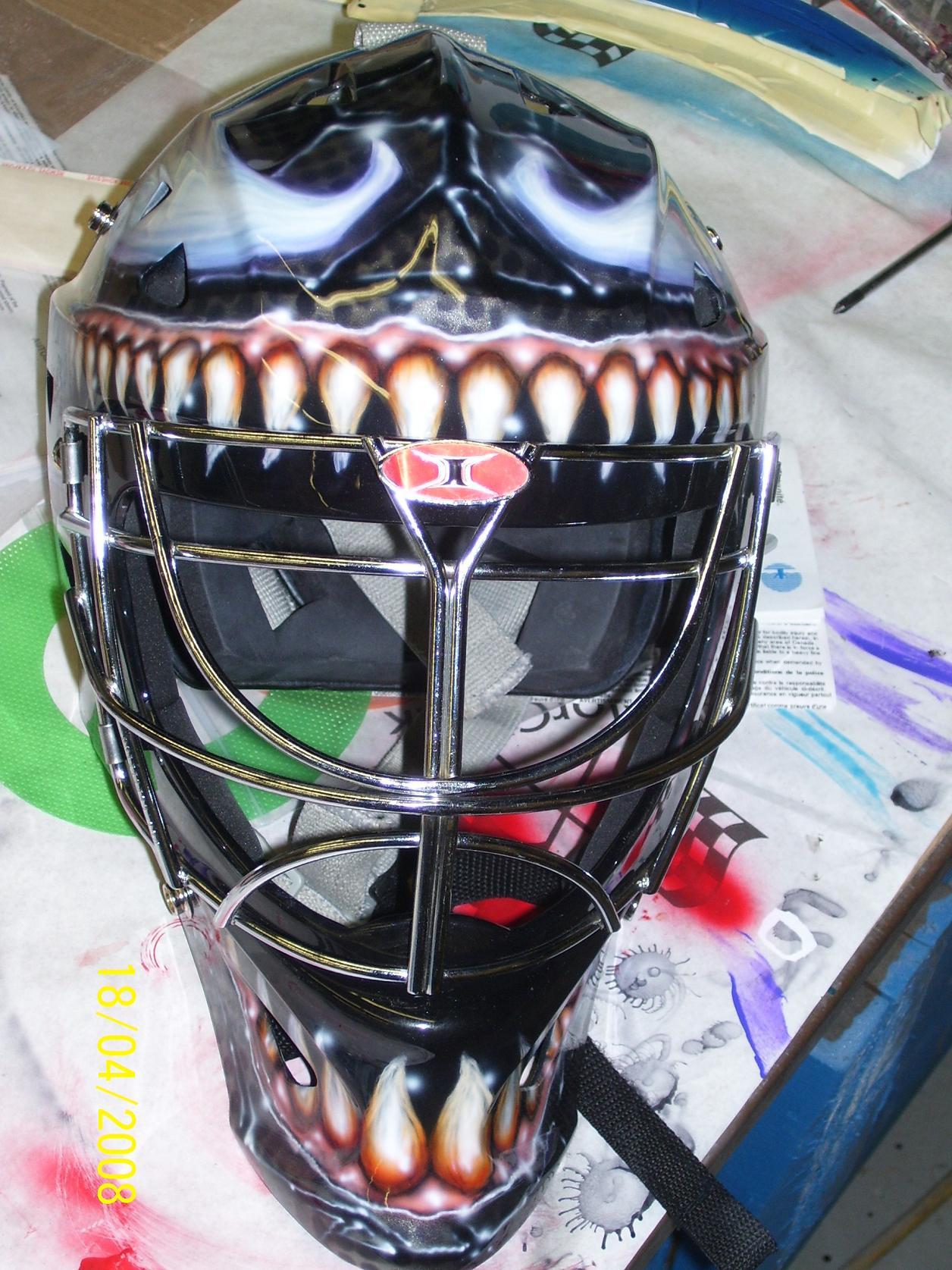 monster-goalie-helmet_0