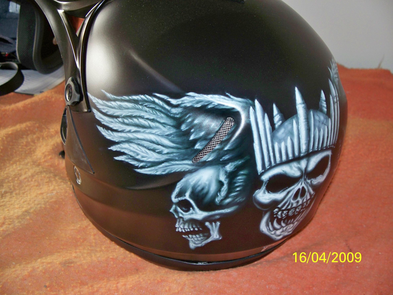 skully-lid