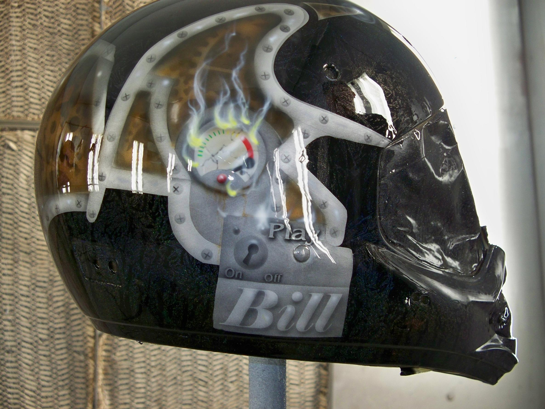 steampunkd-lid-2