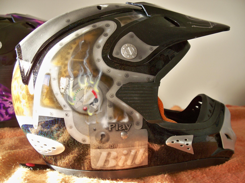 steampunkd-lid-3