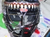 monster-goalie-helmet_0