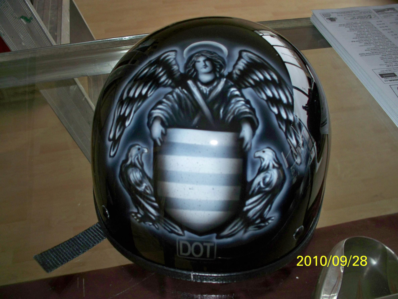 victorias-helmet