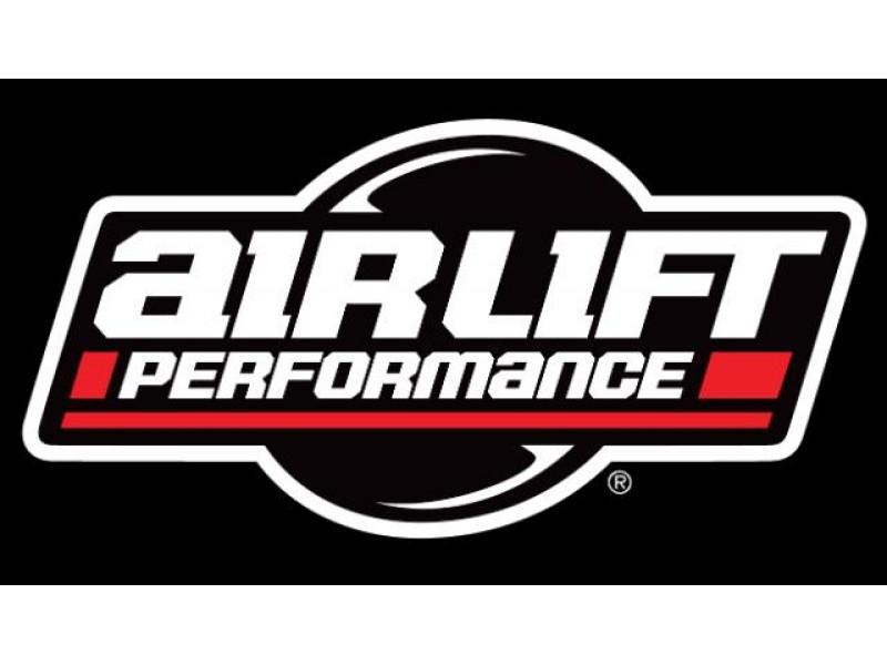 air-lift-logo-800x600