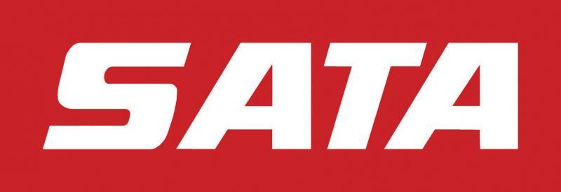 sata_logo_145193559_std